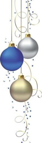 874a31a0428837d7da21284a7c04a88a--blue-christmas-christmas-images