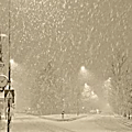 neige&a&a