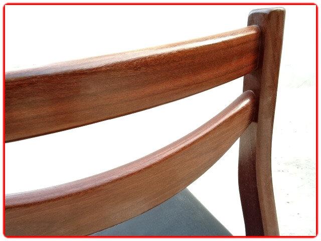 chaises vintage (3)