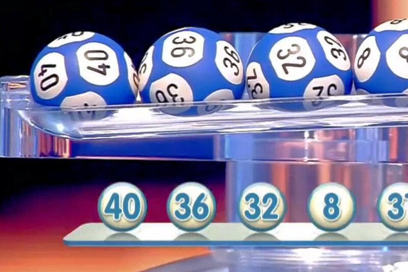 Chance au Jeux Pour Amateur des Jeux de hasard du Moyen marabout