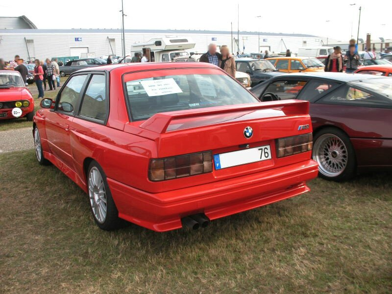 BMWM3E30ar