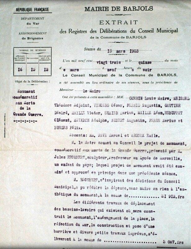 Barjols lettre cons munic (1)