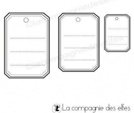 tampon-scrapbooking-etiquettes