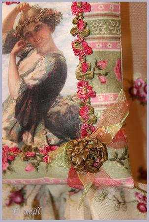 detail_couronne_de_fleurs
