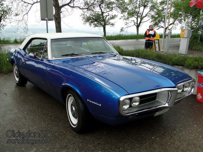pontiac-firebird-coupe-1967-1