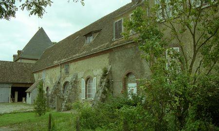chateaui143