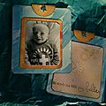 pistichina_scrap_album_heureux (10)