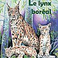 COUV 1b- Cahier lynx boréal Ghislaine Letourneur copie