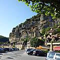 Village_de_la_Roque_Gageac