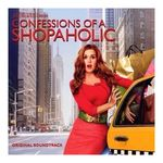 confessions_of_a_shopaholic_bso