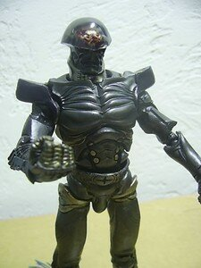 SIC_vol12_Hakaider_and_bike1