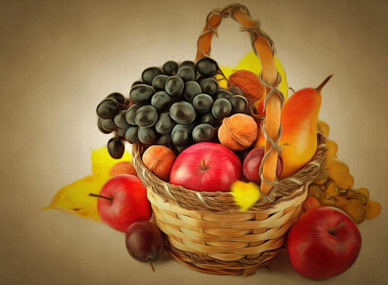 fresh-fruits-ramo-sabanovic
