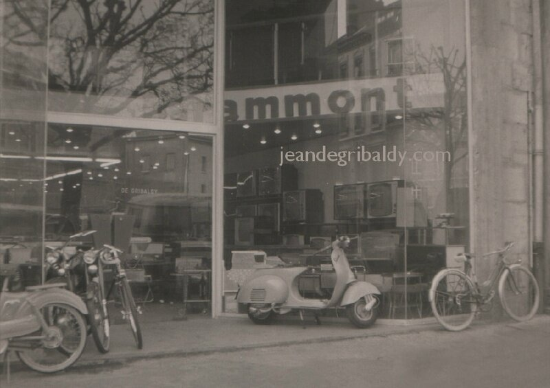 DeGribaldy18 place_marche_magasin_1965