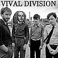 Jah division existe...