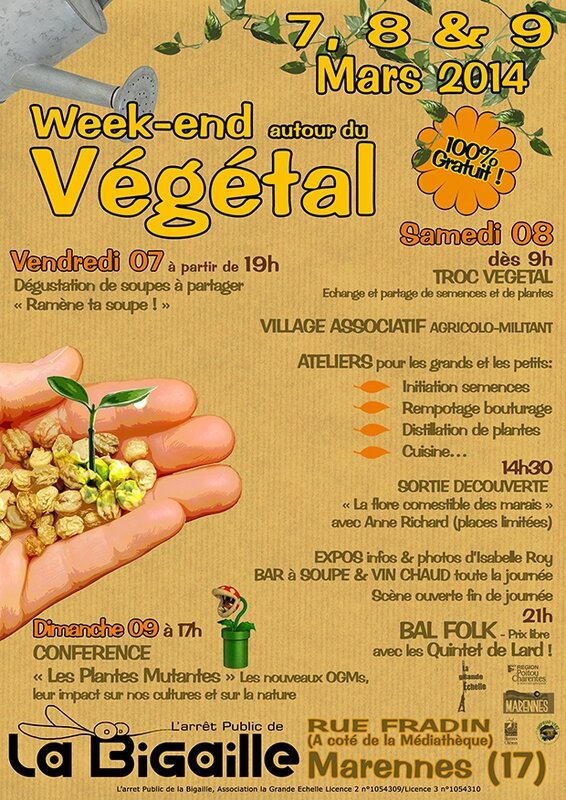 BIGAILLE-WE-VEGETAL_-2