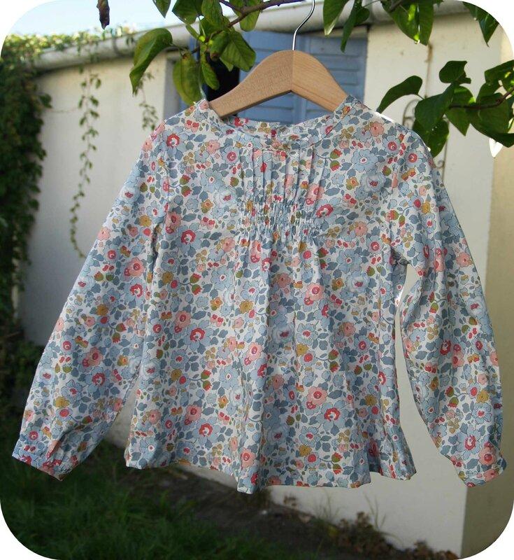 blouseporcelaine01JPG