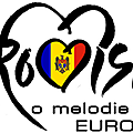 Moldavie 2015 : résultat de la seconde demi-finale !