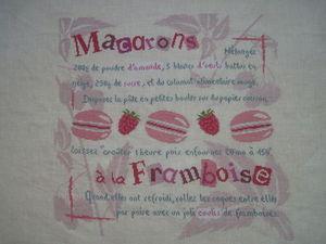macarons_LLP