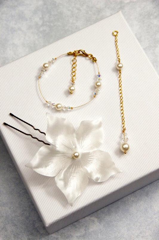 parure-bijoux-mariage-1