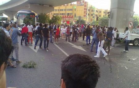 guangzhou-china-africans-protest-police-custody-death-12-600x378