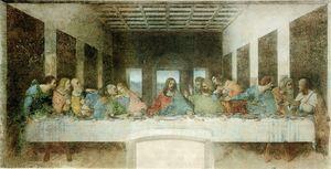 Leonardo_da_Vinci_la_C_ne