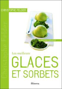 glaces_et_sorbets