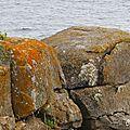 Finistère sud , bretagne