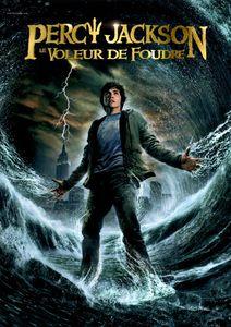 percy-jackson--le-voleur-de-foudre-poster_338726_31011
