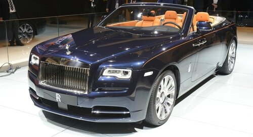 Rolls-Royce-Dawn-0