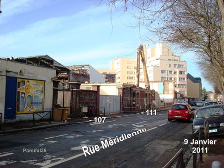 107_Rue_M_ridienne___2
