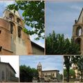 Eglise de cépet (31)