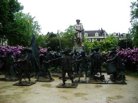 Amsterdam_et_soir_e_magal__2008_050