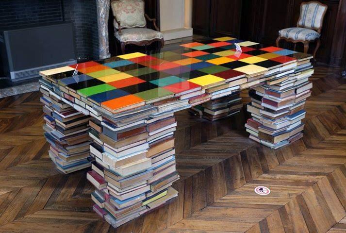 livres_852