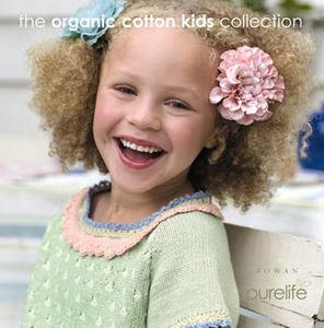 organic_kids_cover_L_1_