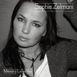 Sophie_Zelmani__Memory_Loves_You_2007_FLAC