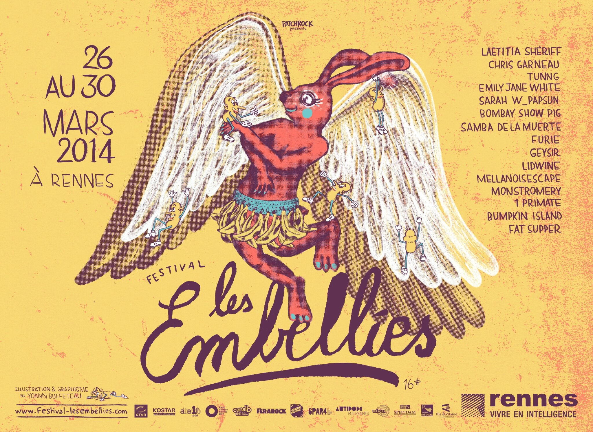 LesEmbellies2014-Affiche8m2preview