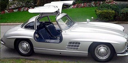 MERCEDES___300_SL_Gullwing___1954__02_