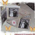 mini album star mariage 14-11-2007 D