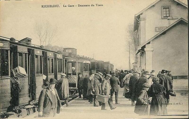 gare_richelieu