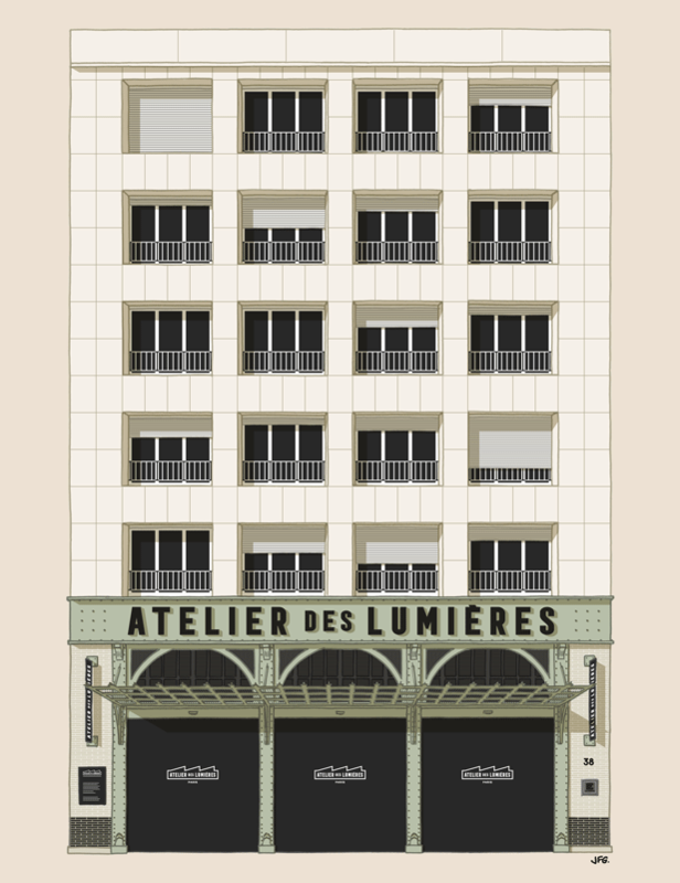 AtelierDesLumieres_03