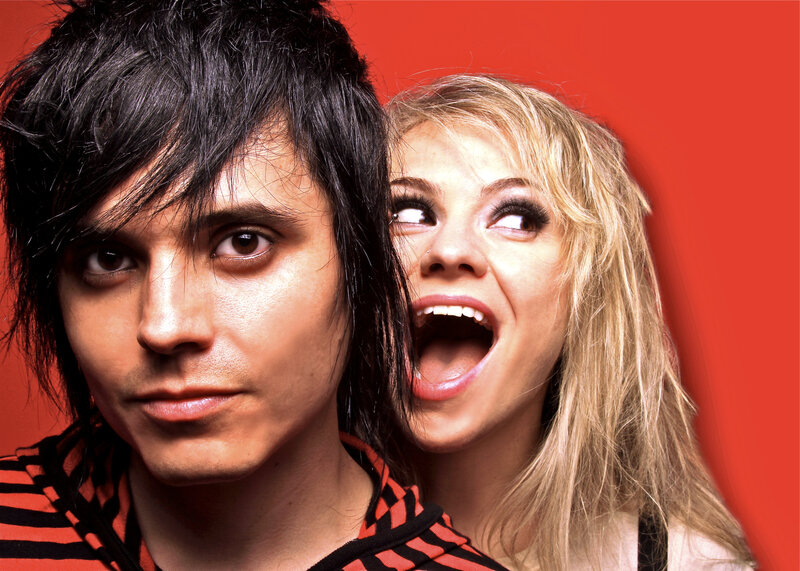 the-dollyrots-press-photo