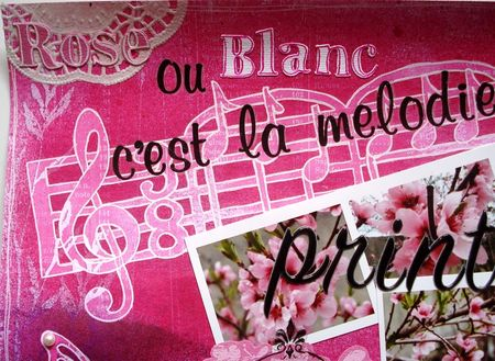 La_m_lodie_du_printemps__2_