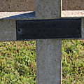Cosson georges mary (obterre) + 12/06/1918 cutry (02)