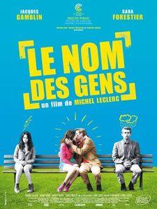 le_nom_des_gens_300