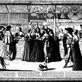 L'honnête homme et les sociabilités (gallica.bnf)