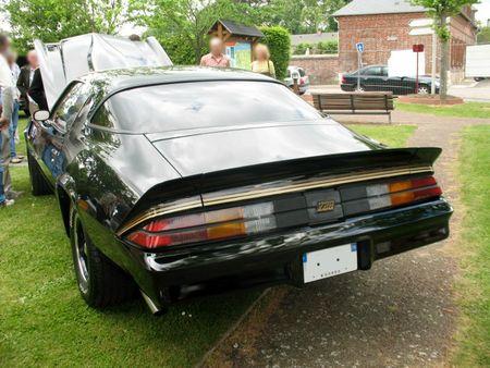 ChevroletCamaroZ281977ar1