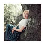 1953-09-02-LA-Laurel_Canyon-Tree_Sitting-013-1a
