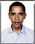 ph_avedon_barack_obama