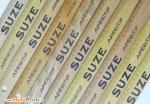 SUZE-REGLE-BOIS-3-muluBrok-Objet-Pub-Vintage