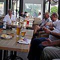 31 - 2011 08 22 - réception jean paul escale